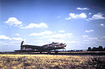 457th Bombardment Group - B-17 Flying Fortress 750 BS.jpg