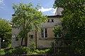 46-101-0755 Lviv SAM 9110.jpg