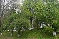 46-227-5007 Nadychi Park RB 18.jpg