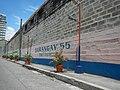 4690Barangays of Quezon City Landmarks Roads 40.jpg