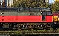 47634 at Saltley (6115088765).jpg