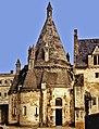 49-Fontevrault-abbaye-cuisine.jpg
