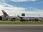 4R-ADB Airbus 340-300 (293597317).jpg