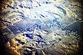 4 km W of Ellsworth AFB aerial 01A.jpg