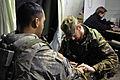 4th Sqdn, 2 CR and Dutch 42nd Battle Group medical field evaluations 150125-A-EM105-393.jpg