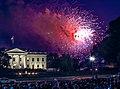 4th of July Fireworks - Washington DC (7511086928).jpg