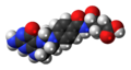 5,10-Methylenetetrahydrofolate-3D-spacefill.png