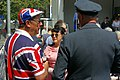 5.6.16 Brighouse 1940s Day 184 (27486794156).jpg