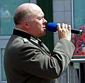 5.6.16 Brighouse 1940s Day 185 (26913104423).jpg