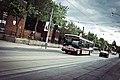 505 Spadina Toronto 2011.jpg