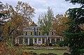 51-101-1394 Odesa Frantsusky blvr 48 50 SAM 5919.jpg