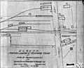 51185.BA001--Proposed location of telephone poles--Hackettstown Telephone and Telegraph Company--Hope Street--Hackettstown, NJ (bd643b82-9710-4b2a-a8b4-6c496e54d592).jpg
