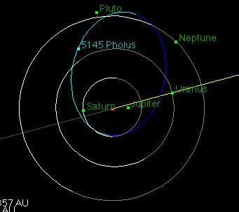 5145 Pholus.tiff