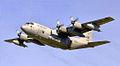 517th Airlift Squadron - Lockheed HC-130N Hercules 93-2106.jpg