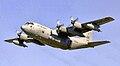 517th Airlift Squadron - Lockheed HC-130N Hercules 93-2106.jpg