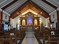 521Santa Monica, Lubao, Pampanga Chapel 13.jpg