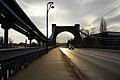 5411 Most Grunwaldzki. Foto Barbara Maliszewska.jpg