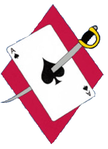 563 Fighter-Bomber Sq emblem.png