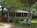 57 White Ave Fairhope May 2013.jpg