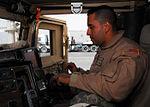 586th Line Haulers Keep on Truckin' DVIDS161760.jpg
