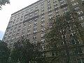 6-16 West 77th Street via WSM jeh.jpg