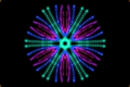 6-fold rotational and reflectional symmetry 130127 151522.png