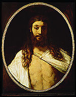 61012Christ Resurrected.jpg
