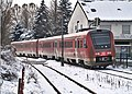 612 550 Marsberg.jpg