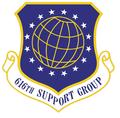 616 Support Gp emblem.png