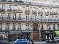 61 rue La Boétie.jpg