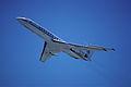 61cs - Albanian Airlines Tupolev 134; LZ-TUJ@ZRH; 25.06.1999 (4707025131).jpg