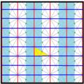 632 symmetry lines-lambda.png