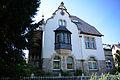 64625 Bensheim Wilhelmstraße 28.jpg