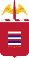 64th Coast Artillery Regiment COA.png