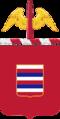 64th Coast Artillery Regiment COA.png