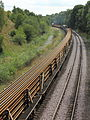 66153 , Morton New rails.jpg