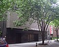 66 West 12th Street New School from east.jpg