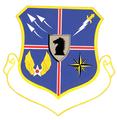 693 Electronic Security Wg emblem.png