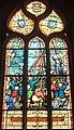 694 Ploaré église.jpg