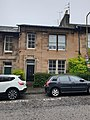 6 Argyle Place, Edinburgh.jpg