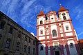 7.7.16 5 Loucký klášter Znojmo 32 (27566209754).jpg