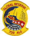 708th Airlift Squadron - AMC - Emblem.png