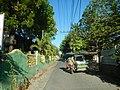 7119Empty streets and establishment closures pandemic in Baliuag 27.jpg