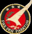 72d Tactical Fighter Squadron - Emblem.png