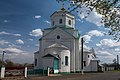 74-222-0001. Вознесенська церква (мур.) (1 из 1).jpg
