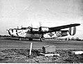 754th Bombardment Squadron - B-24 Liberator.jpg