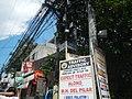 7563Barangays of Pasig City 28.jpg