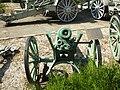 76,2 mm Schneider-Putilov 1902(04) 1.jpg