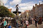 7629vik Gdańsk, tiparanao Neptuna. Foto Barbara Maliszewska.jpg