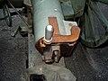 76 mm m1902 sotamuseo helsinki 7.jpg